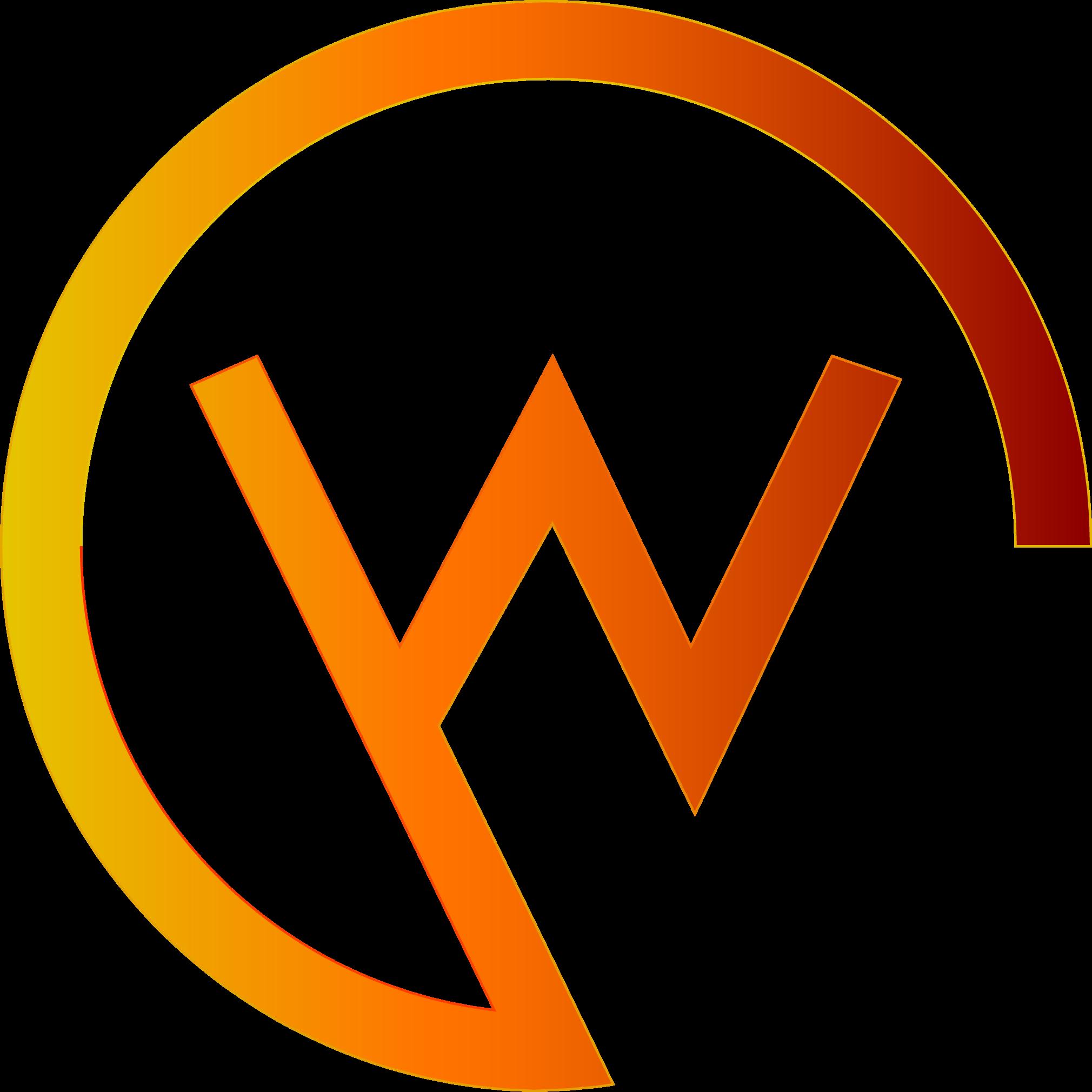 Waima Technologies